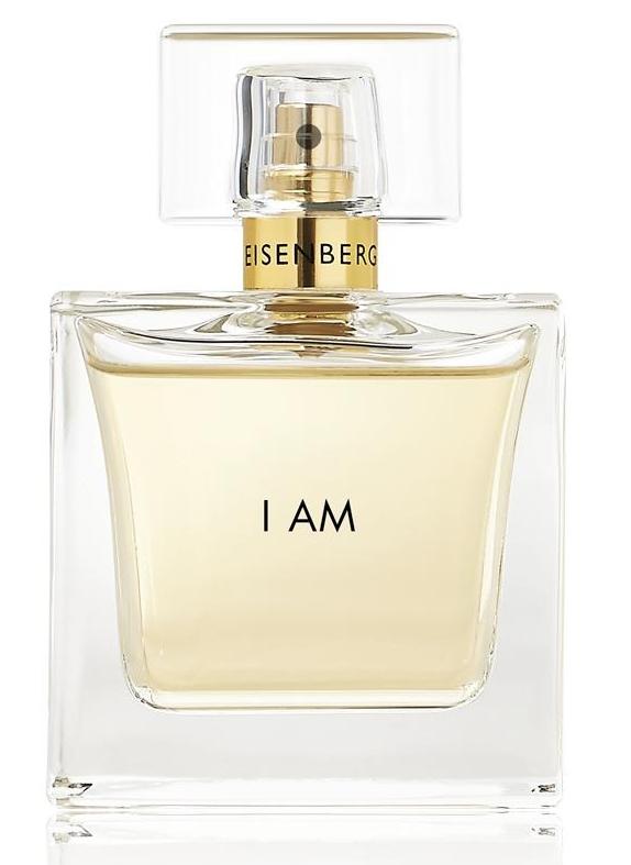 Eisenberg I Am парфюмированная вода 100мл ()