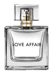 Eisenberg Love Affair Woman парфюмированная вода 100мл (ЭйзенбергЛюбовный Роман для Женщин)
