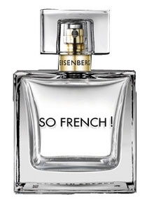 Eisenberg So French парфюмированная вода 100мл ()