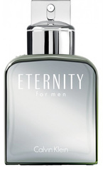 Calvin Klein Eternity 25th Anniversary Edition for Men