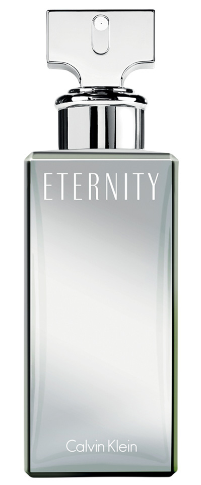 CK Eternity 25th Anniversary Edition for Women