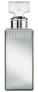 Calvin Klein Eternity 25th Anniversary Edition for Women
