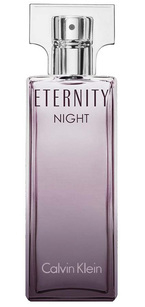 Calvin Klein Eternity Night for women