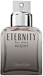 CK Eternity Night for Men
