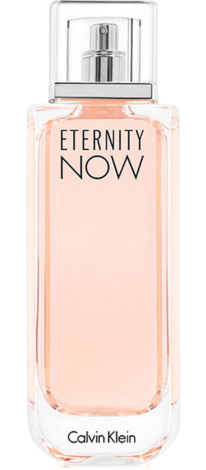 CK Eternity Now For Women
