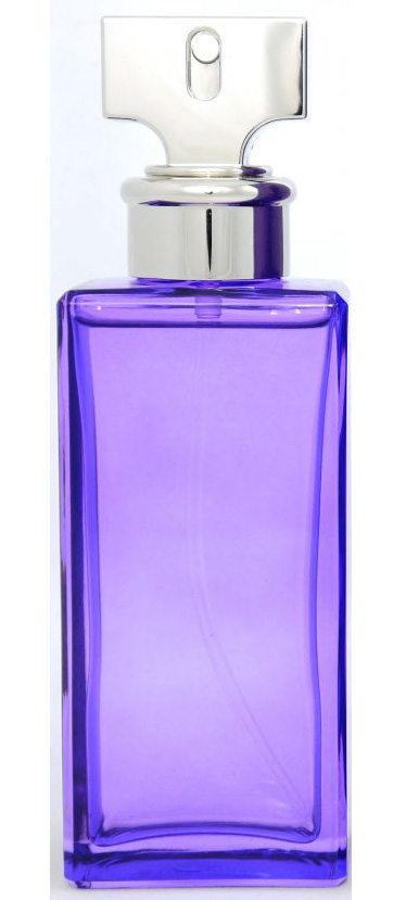 CK Eternity Purple Orchid