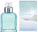 Calvin Klein Eternity Summer 2014 for men