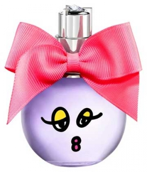 Lanvin Eclat d'Arpege So Cute парфюмированная вода 50мл (Ланвин Эклат Д'Арпедж Такой Милый)