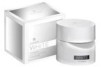 Aigner White Woman