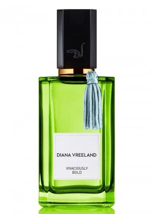 Diana Vreeland Vivaciously Bold парфюмированная вода 50мл (Диана Вриланд Живой и Дерзкий)