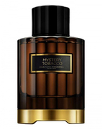 Carolina Herrera Confidential Mystery Tobacco