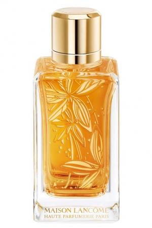 Lancome Grands Crus Jasmins Marzipane парфюмированная вода 100мл ()
