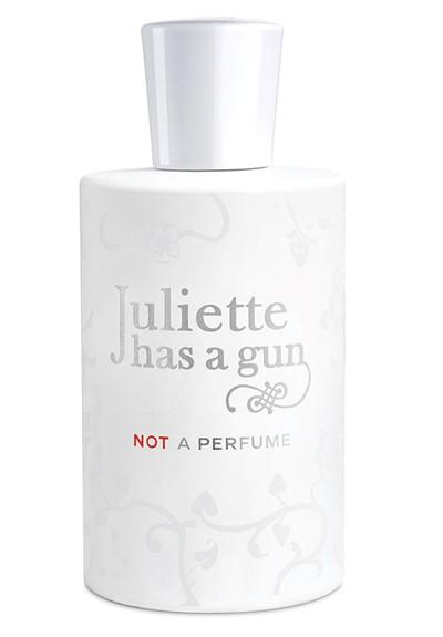 Juliette has a Gun Not a Perfume парфюмированная вода 100мл (Juliette has a Gun Not a Perfume (Джульетта имеет Пистолет Не Парфюм))