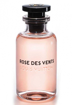 Louis Vuitton Rose des Vents