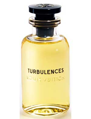 Louis Vuitton Turbulences