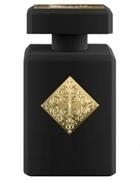 Initio Parfums Prives Magnetic Blend 8
