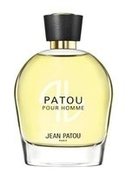 Jean Patou Collection Heritage Pour Homme