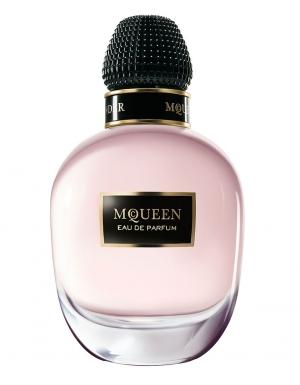 Alexander McQueen McQueen Eau de Parfum парфюмированная вода 30мл (АлександрМакКвин Парфюмированая Вода)