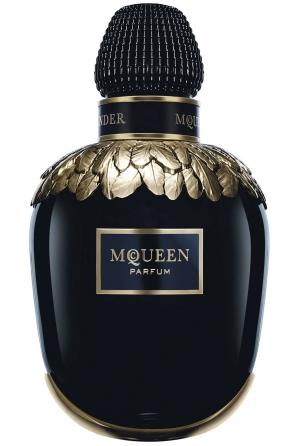 Alexander McQueen McQueen Parfum духи 50мл (Александр Мак Квин МакКвин Парфюм)