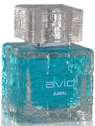 Ajmal Avid Pour Homme парфюмированная вода 75мл (Аджмал Авид для Мужчин)
