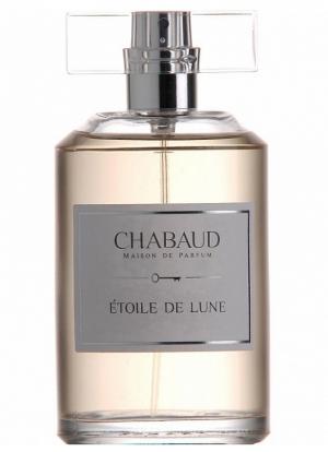 Chabaud Maison de Parfum Etoile de Lune парфюмированная вода 100мл (Шабо Мейсон де Парфюм Звезда Луны)
