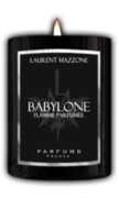 LM Parfums Candle Babylone