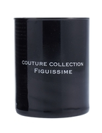 LM Parfums Candle Figuissime