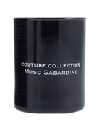 LM Parfums Candle Musc Gabardine