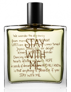 Liaison de Parfum Stay With Me