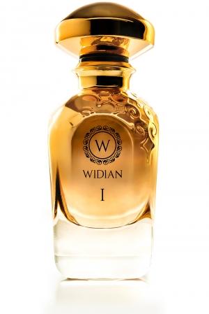 Aj Arabia Widian Gold I духи 50мл (Адж АрабиаВидиан Голд I)