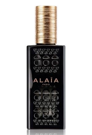 Alaia Paris парфюмированная вода 50мл (Алайя Париж)
