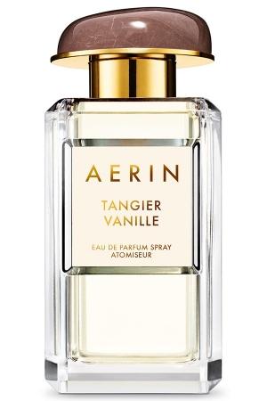 Aerin Lauder Tangier Vanille парфюмированная вода 50мл (Аерин Лаудер Тангиер Ваниль)