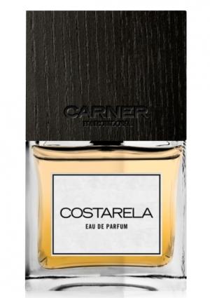 Carner Barcelona Costarela парфюмированная вода 100мл (Карнер Барселона Костарела)