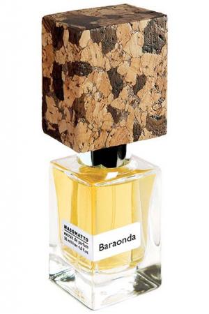 Nasomatto Baraonda духи 30мл (Насомато Бараонда)