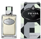 Prada Infusion De Vetiver men