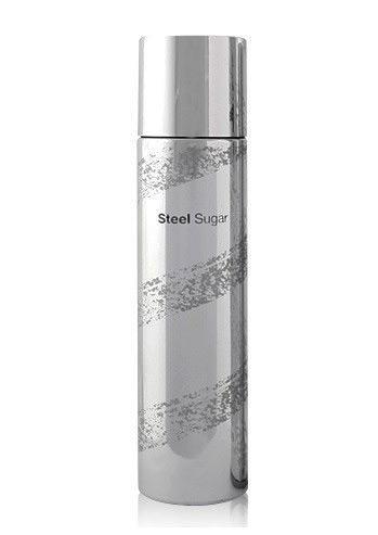 Aquolina Steel Sugar туалетная вода 100мл тестер (Акволина Стальной Сахар)