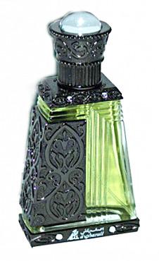Asgharali Aseel парфюмированная вода 50мл (Ашгаралит Асил)
