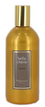 Fragonard Belle Cherie духи 30мл (Фрагонар Милая Красавица)