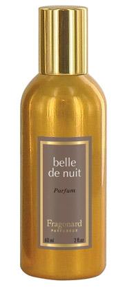 Fragonard Belle de Nuit Parfum духи 60мл (Фрагонар Ночная Красавица Парфюм)