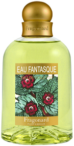 Fragonard Eau Fantasque