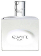 Alviero Martini GeoWhite Men
