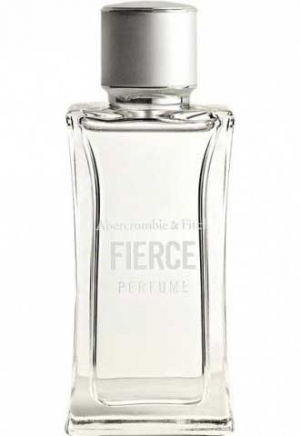 Abercrombie & Fitch Fierce for Her парфюмированная вода 50мл (Аберкромби и Фитч Фирс для нее)