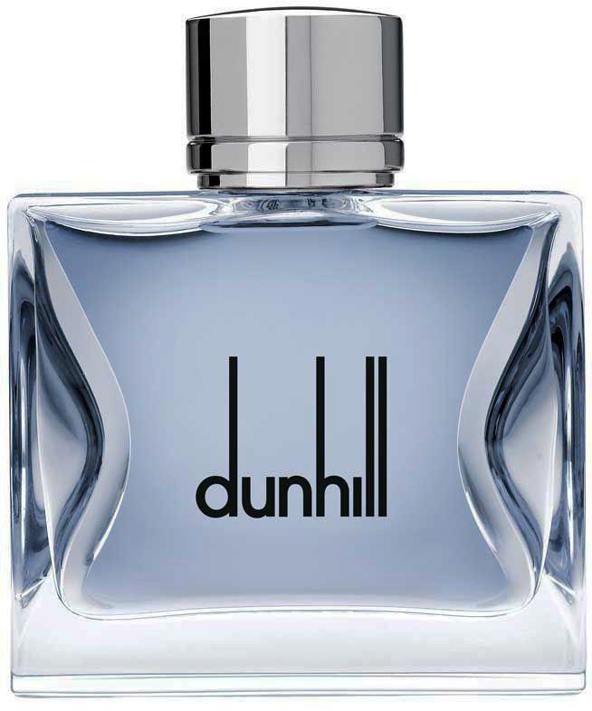 Alfred Dunhill London for men туалетная вода 100мл (Альфред Данхилл Лондон для Мужчин)