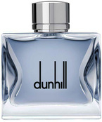 Alfred Dunhill London for men