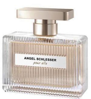 Angel Schlesser Pour Elle парфюмированная вода 100мл (Ангел Шлессер Для Нее)