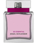 Angel Schlesser So Essential Woman