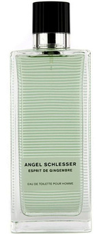 Angel Schlesser Esprit De Gingembre Men