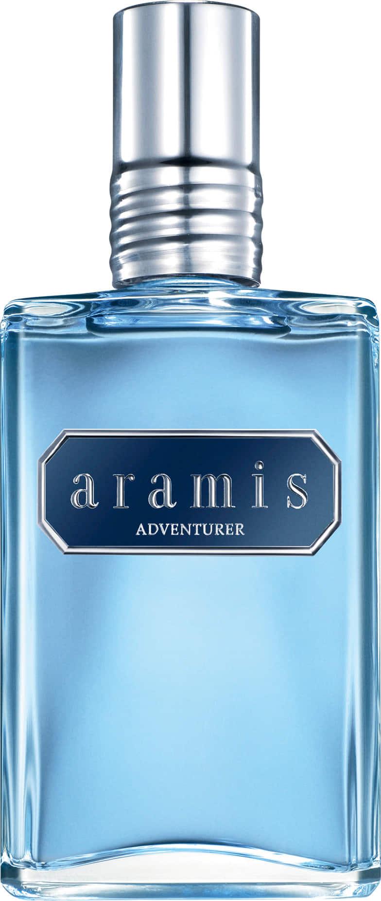 Aramis Adventurer туалетная вода 110мл (Арамис Авантюрист)