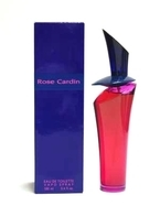 Pierre Cardin Rose by Cardin