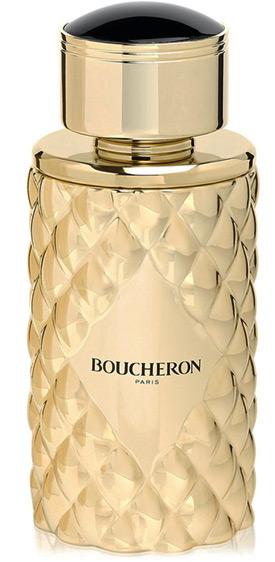 Boucheron Place Vendome парфюмированная вода 100мл (Бушерон Вандомская Площадь)